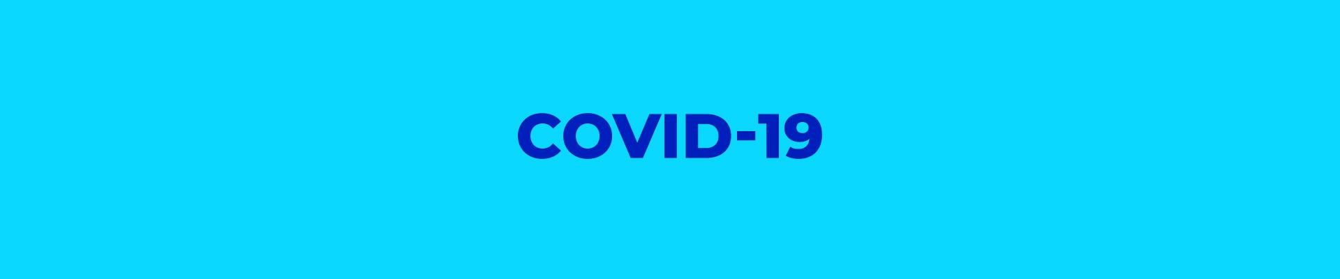 [covid-19] våra åtgärder på plats för att skydda våra arbetare
